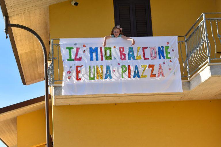 23 maggio Giornata in ricordo di Giovanni Falcone e Paolo Borsellino