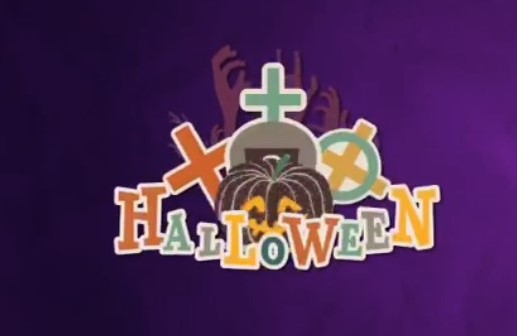 """Scuola dell'infanzia di Busso """"The magic potion Science experiment"""" – Videolezione del 30 ottobre"""