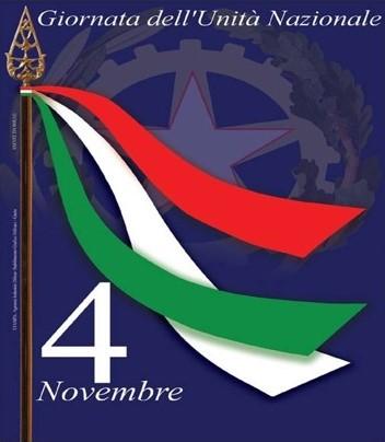 Giornata dell'Unità Nazionale